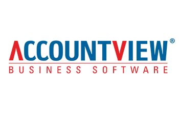 account-view-business-software.png