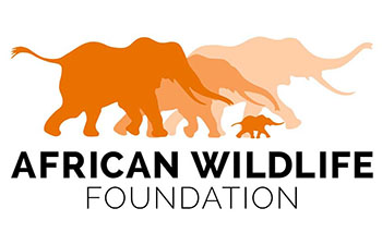african-wildlife-foundation.jpg