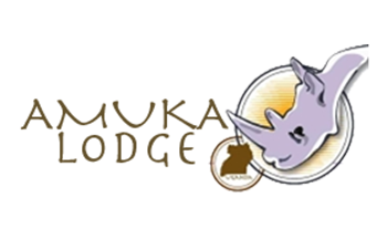 AMUKA LODGE