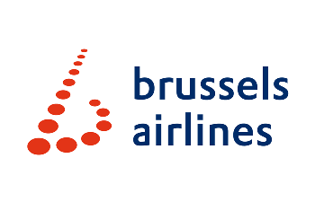 brussels-airlines.png