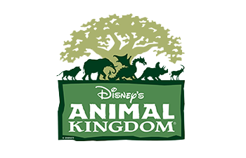 disneys-animal-kingdom.png