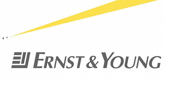 ernst-and-young.png