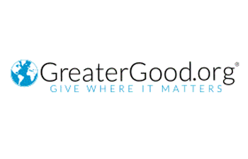 greatergood.org.png