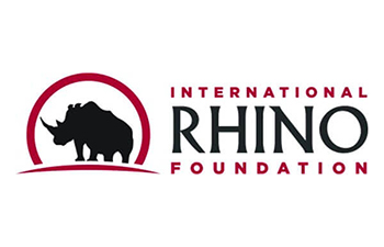 international-rhino-foundation.jpg