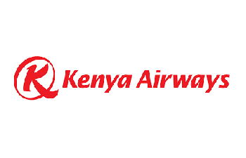kenya-airways.png