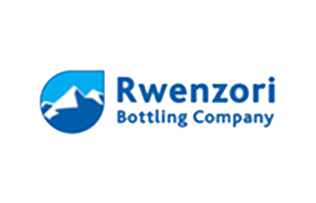 rwenzori-bottling.png