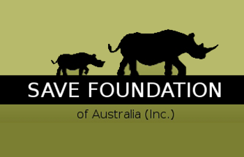 save-foundation-of-australia.png