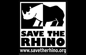 save-the-rhino-international.jpg