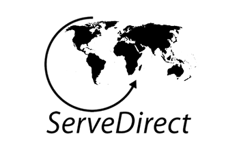 serve-direct.png