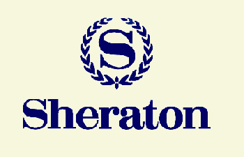 sheraton-hotels-and-resorts.png