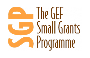 the-gef-small-grants-programme.png