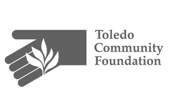 toledo-community-foundation.png