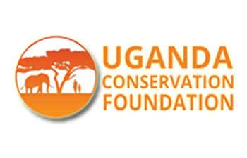 uganda-conservation-foundation.png