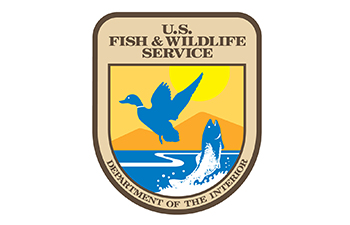 us-fish-and-wildlife-service.jpg