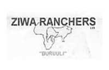 ziwa-ranchers.jpg